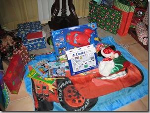Christmas 2007_0011