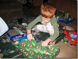 Christmas 2007_0034
