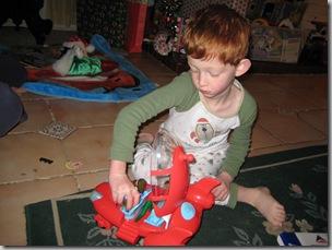 Christmas 2007_0013