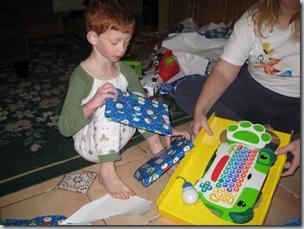 Christmas 2007_0070