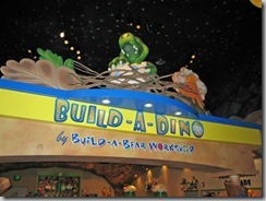 buildadino_sign