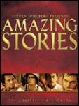 AmazingStoriesSeason1