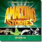 Amazing Stories Anthology Two