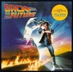 Back to the Future (song album)