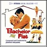 Bachelor Flat