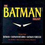 BatmanTrilogy