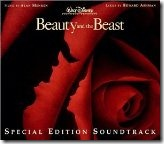 Beauty and the Beast: Special Edition