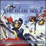 The Blue Max (Intrada edition)