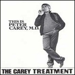 The Carey Treatment