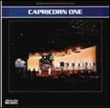 Capricorn One (re-recording)