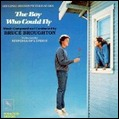 The Boy Who Could Fly (Varese Sarabande re-recording)
