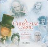 A Christmas Carol (TV, 2004)