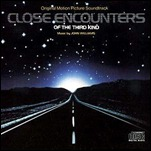 Close Encounters of the Third Kind (original)
