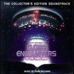 Close Encounters of the Third Kind (Collector's Edition)