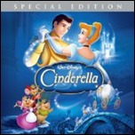 Cinderella (Disney, 1950)