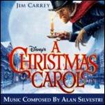 A Christmas Carol (film, 2010)
