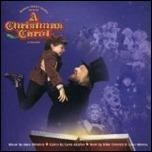A Christmas Carol (Stage, 1994)