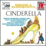 Cinderella (TV, 1965)