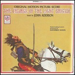 The Charge of the Light Brigade (1968)