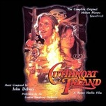 Cutthroat Island (Expanded)