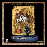 The Dark Crystal (Expanded)