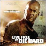 Live Free Or DieHard