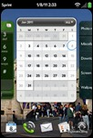 webOS - Card View (large)