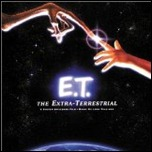 E.T. The Extra-Terrestrial (Original)
