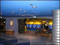 Oceaneer's Lab