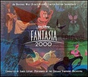 Fantasia 2000 Collector's Edition